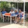 Memorial Belloni 2011