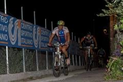 Rocca Bike 2014
